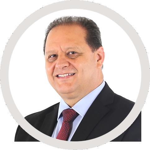 PR-Sérgio